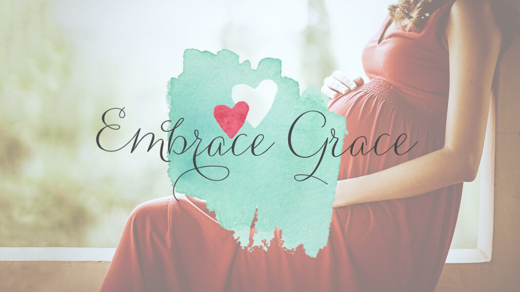 Embrace Grace Informational Meeting