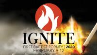 IGNITE 2020