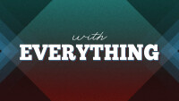 With Everything